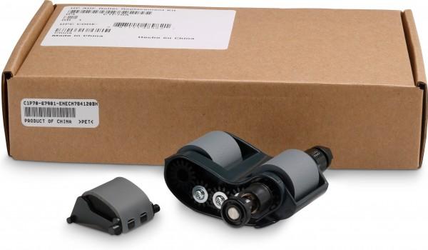 HP ADF Wartungskit f. CLJ M830/M880 Serie