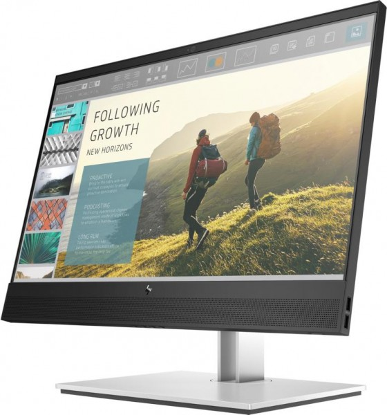 "HP Mini-in-One 24"" TFT"