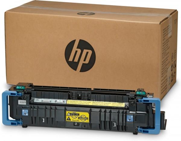 HP Wartungskit f. CLJ M855/M880 Serie
