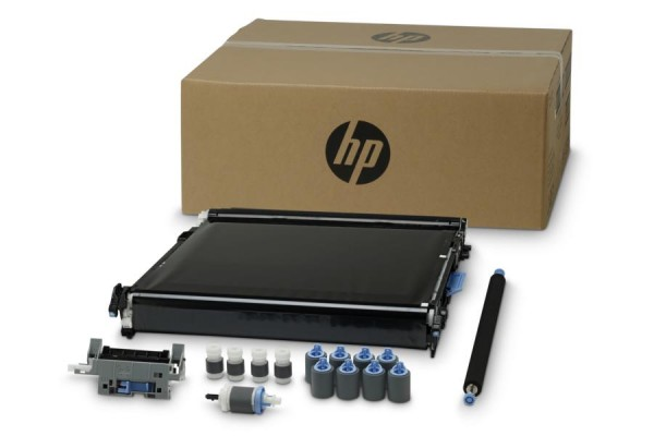 HP Transferkit f. CLJ CP4025/CP4525/CM4540/M680 Serie