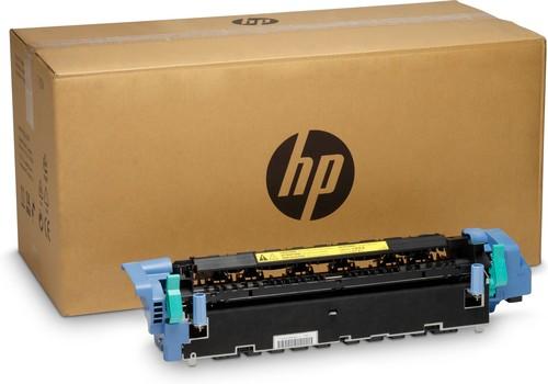 HP Wartungskit f. CLJ 5550 Serie