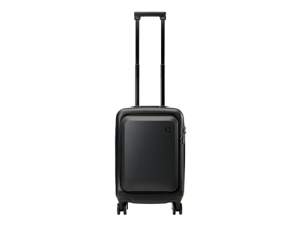 HP All in One Carry On Luggage, Trolley