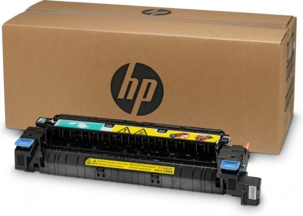 HP Wartungskit f. LaserJet Enterprise M775 Serie