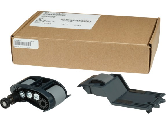 HP ADF Roller Replacement Kit M525/M575/M775/M630/M680