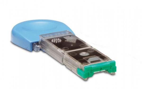 HP Heftklammern - 3 Kassetten f. LJ P4015/M600 Serie