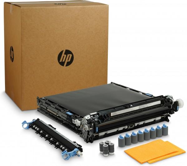 HP Transferkit f. CLJ M855/M880 Serie