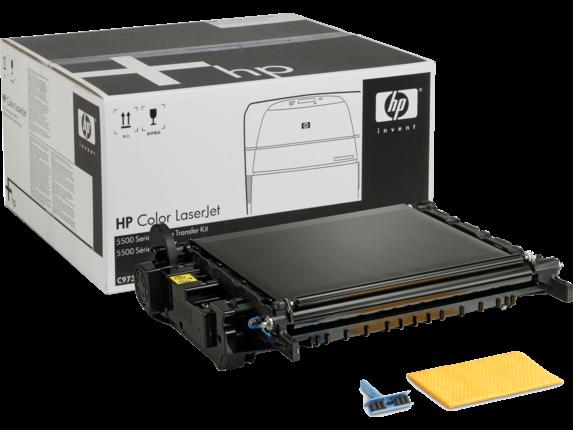 HP Transferkit f. CLJ 5500/5550 Serie